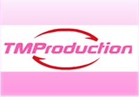TMPProduction